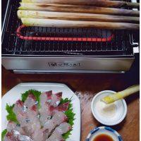eat_159 フォトコン