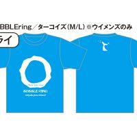2017Tシャツ