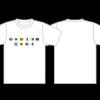 2019Tシャツ
