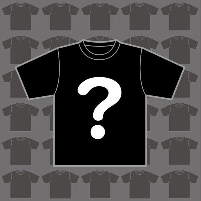 三宅島Tシャツコンペティション2021を締切ました